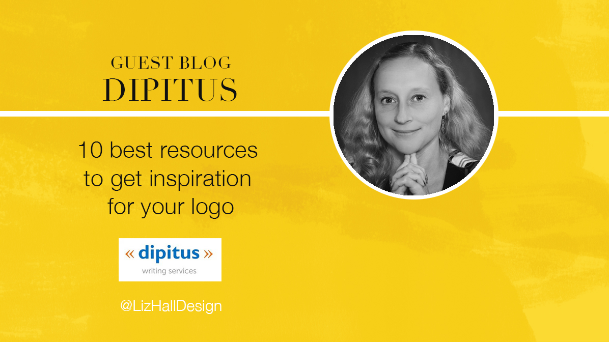 Liz Hall Design - guest blog Dipitus