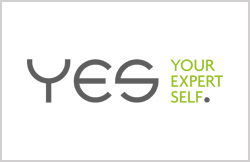 Liz Hall Design - Your Expert Self logo